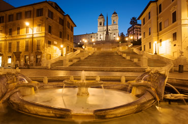 Hotel Roma Vicino Piazza Cavour